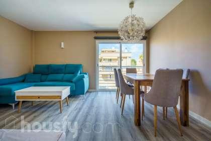 Piso 2 habitaciones en Calvià