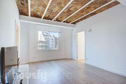 Piso 2 habitaciones en Barcelona