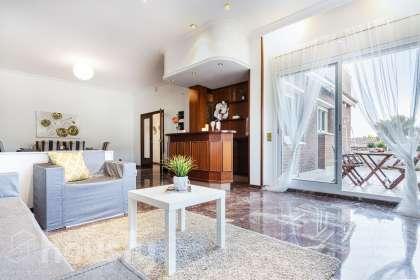 Casa en venta en Carrer de l'Oreneta