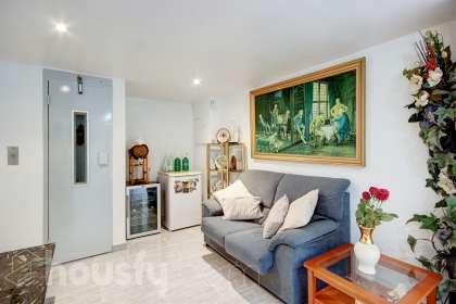 Casa en venta en Carrer Sensitiva