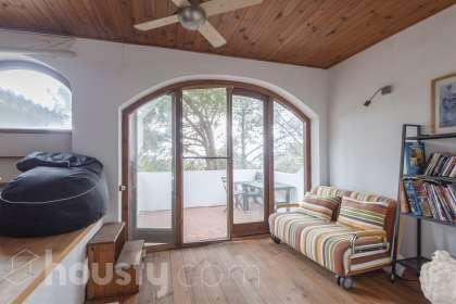 Casa en venta en Carrer del Picorb