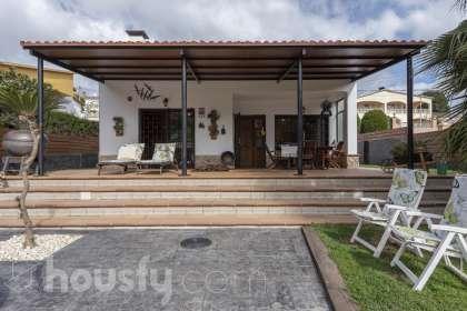 Casa en venta en Avinguda del Remei