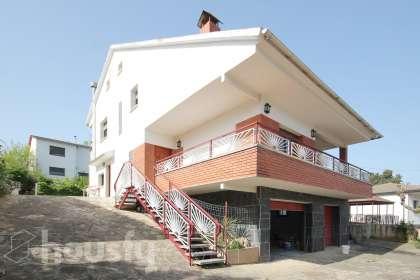Casa en venta en Carrer del Romaní