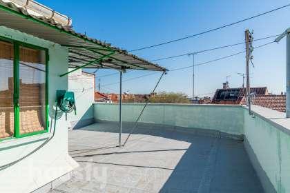 Casa en venta en Calle Haro