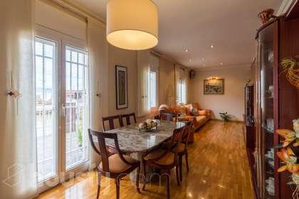 Casa en venta en Carrer d'Arenys