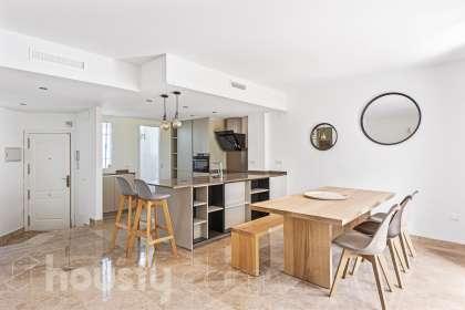 Casa en venta en CL ALFARNATEJO