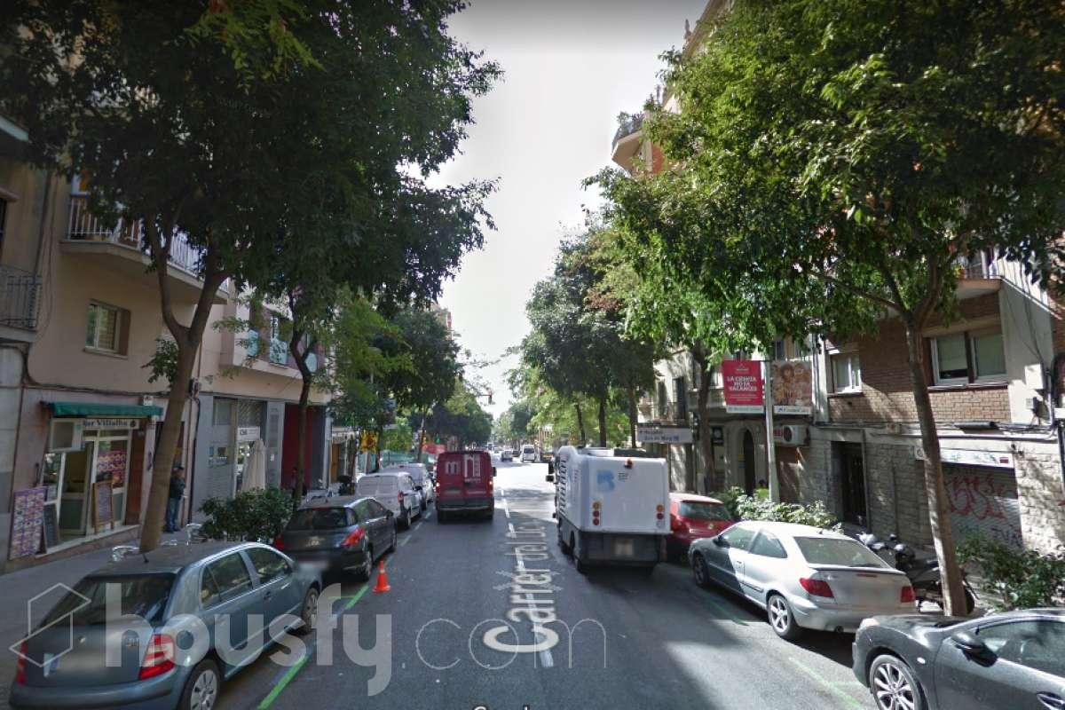 Compra Piso en Calle Dos De Maig