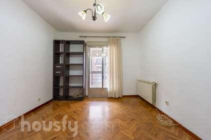 Piso 2 habitaciones en Madrid