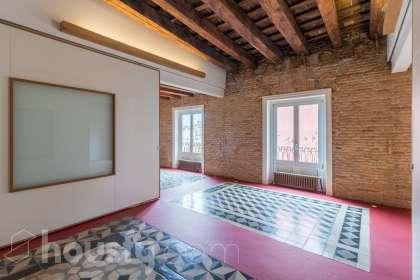 Piso 3 habitaciones en Barcelona