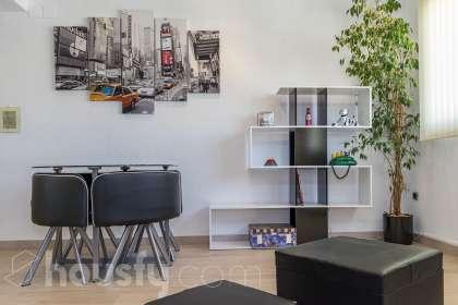inmobiliaria housfy vende piso en Calle Eduardo Bosca