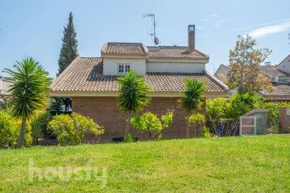 Casa 5 habitaciones en Tarragona