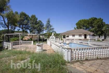 Casa en venta en PL NUMERO 29 165 Polígono 29