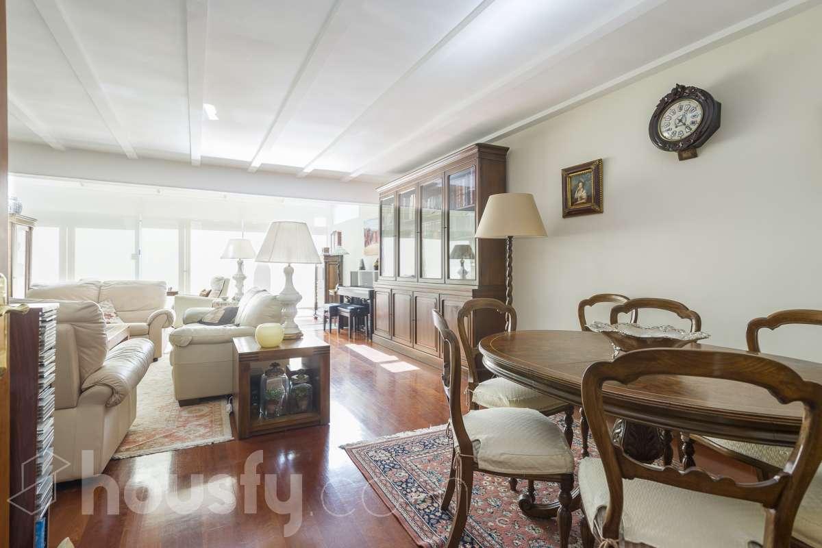 Buscar y comprar casa chalet o vivienda de particulares en pozuelo de alarc n calle - Casa luis pozuelo ...