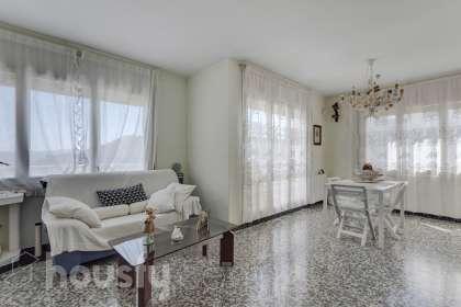Casa en venta en Carrer de Bonavista