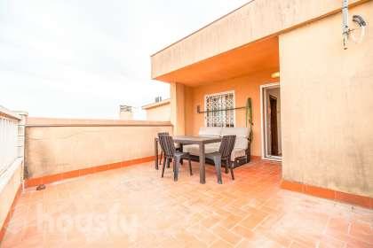 Casa en venta en Carrer Agustí Pedro Pons