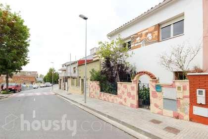 Casa en venta en Carrer Madrid