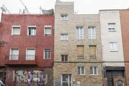 inmobiliaria housfy vende edificio en Monte Olivetti