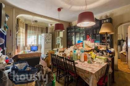 Casa en venta en Carrer de Lanzarote