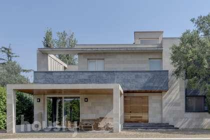 Casa en venta en Calle Eucaliptus