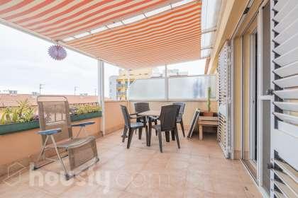 Casa en venta en Carrer de les Figueres