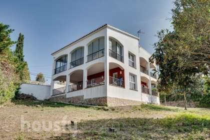 Casa en venta en Carrer Puig i Cadafalch