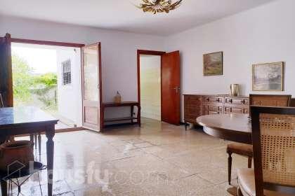 Casa en venta en Carrer del Serral