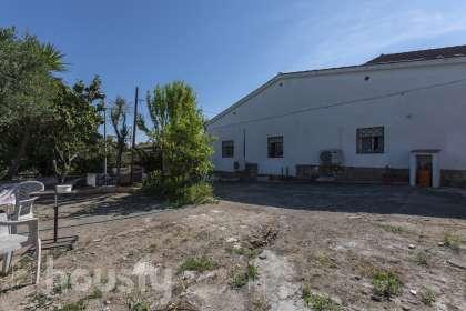 Casa en venta en Carrer Marinada