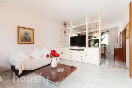 Casa en venta en Avinguda Marquesa de Grigny