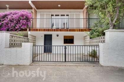Casa en venta en Passatge de l'Esplai