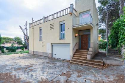 Casa en venta en Carrer de Cosse