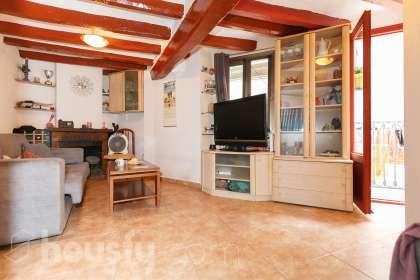 Casa en venta en Carrer Josep Maria Gran i Cirera