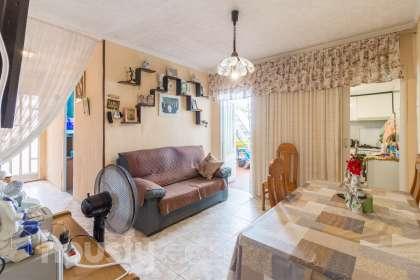 Casa en venta en Plaça Navacerrada
