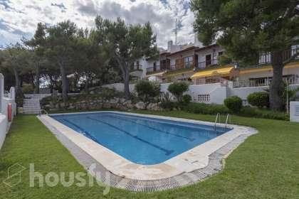 Casa en venta en Passeig Sant Albert