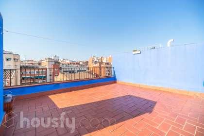Dúplex en venta en Carrer de Ramon Sala i Massaguer