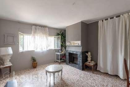 Casa en venta en Urbanizacion parque del romillo