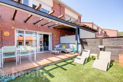 Casa en venta en Carrer Pere Calders
