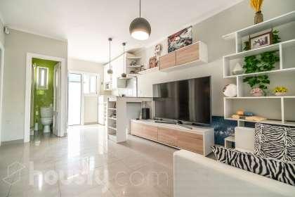Casa en venta en Carrer del Gerani