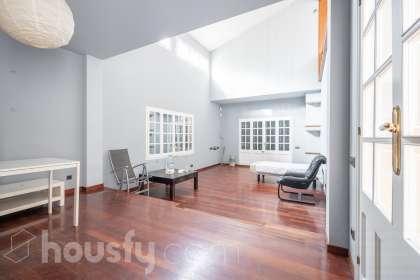 Casa en venta en Avinguda del Baix Penedès