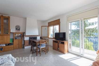 Casa en venta en Carrer de l'Eucaliptus