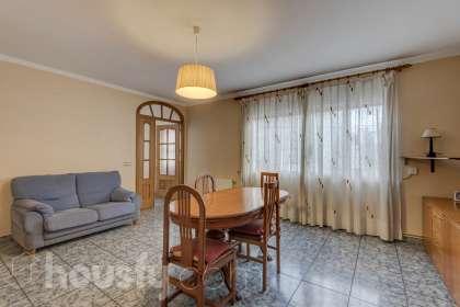 Casa en venta en Carrer de Pompeu Fabra