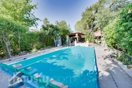 Casa en venta en Carrer Valles Occidental