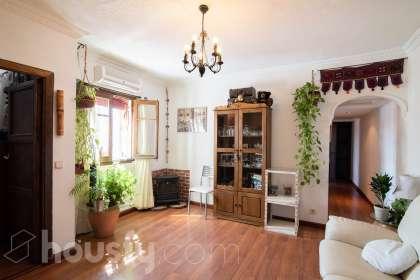 Venta de pisos en madrid capital de particulares housfy - Pisos en venta en valdemoro particulares ...