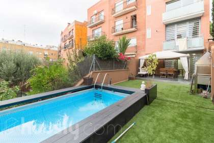Casa en venta en Carrer Pere Bombardó