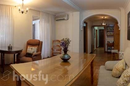 Casa 3 habitaciones en Sevilla