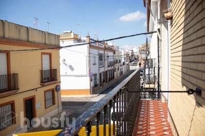Piso en venta en Calle García Lorca