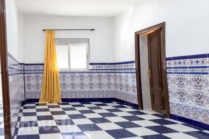Casa en venta en Calle Palmar