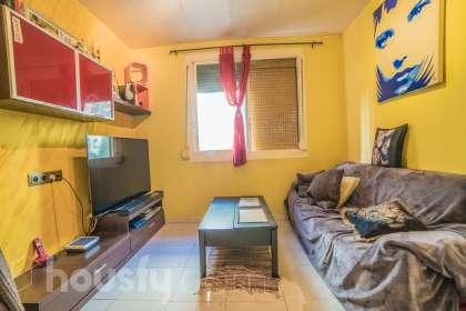 piso vendido en Housfy