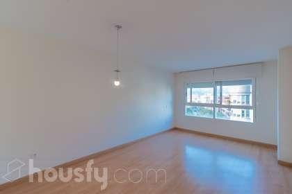 Piso 3 habitaciones en Castellón de la Plana / Cas