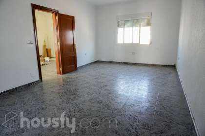 Casa 3 habitaciones en Almería