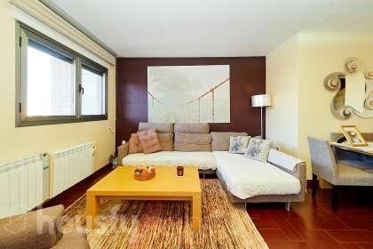Duplex 4 habitaciones en Murcia